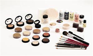 Master Production Kit