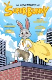 ADVENTURES OF SUPERBUNNY