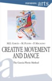 CREATIVE MOVEMENT AND DANCE