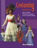 COSTUMING MADE EASY