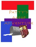 PATTY'S AESOP ADVENTURE