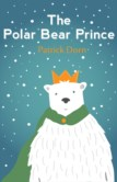THE POLAR BEAR PRINCE