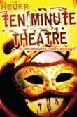 Heuer Publishing - Ten Minute Plays