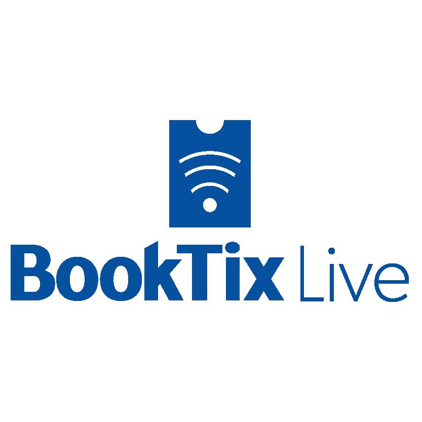 BookTix