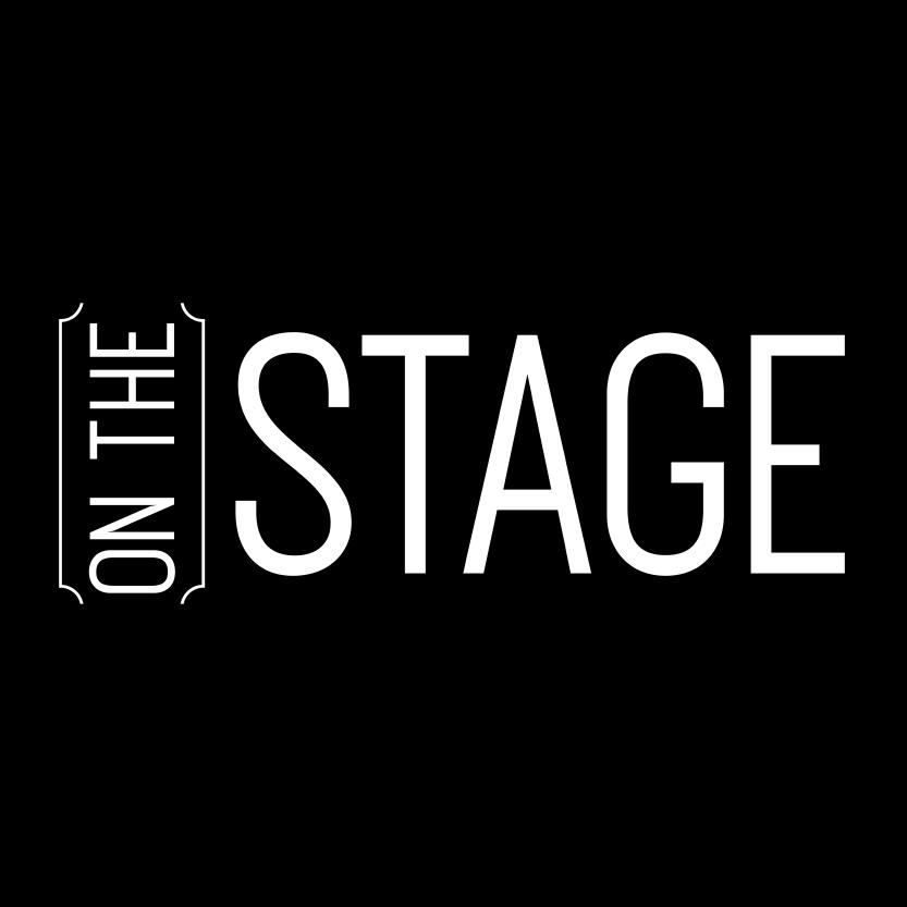OnTheStage