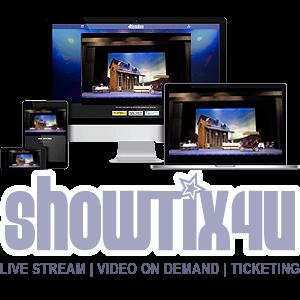 ShowTix4U