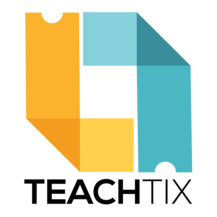 TeachTix